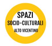 Spazi socio-culturali Alto Vicentino